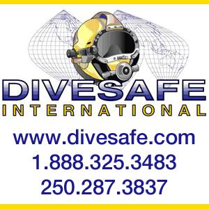 A-Divesafe Logo Shoreline 2017
