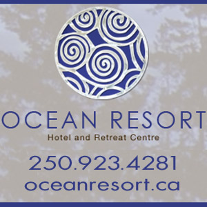 A-Ocean Resort Logo Shoreline 2017