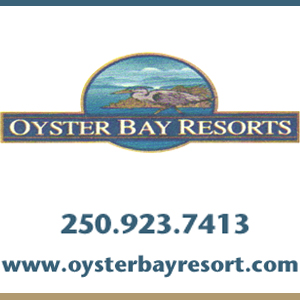 A-Oyster Bay Resort Logo- Shoreline 2017