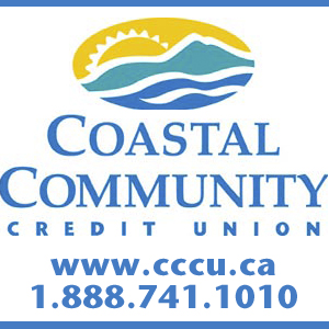 C-Coastal Community Credit Union Logo Shoreline 2017