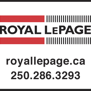 C-Royal LePage Logo Shoreline 2017