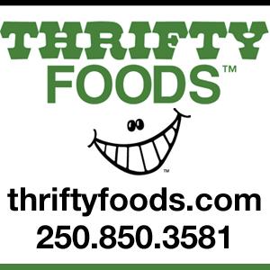 C-Thrifty Foods Logo Shoreline 2017