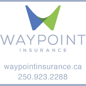 C-Waypoint Insurance Logo Shoreline 2017