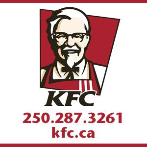 F-KFC Logo Shoreline 2017
