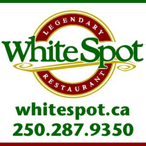 F-White Spot Logo Shoreline 2017