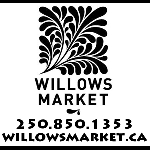 F-Willows Market Logo Shoreline 2017