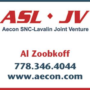 S-ASL Logo Shoreline 2017
