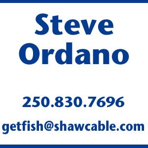 S-Steve Ordano logo Shoreline 2017