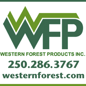W-Western Forest Products Logo Shoreline 2017