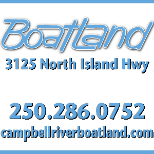 S-Boatland Logo Shoreline