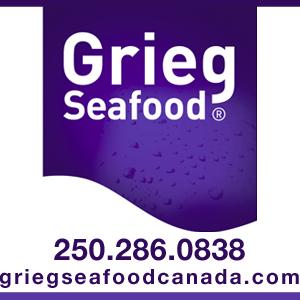 F- Grieg Seafood Logo Shoreline 2018