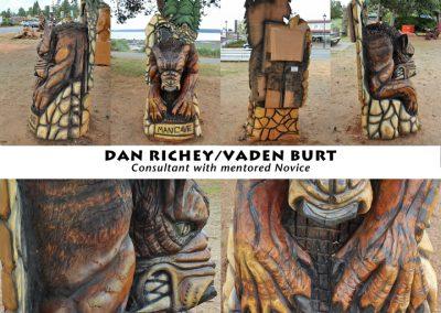 Dan Richey WEB