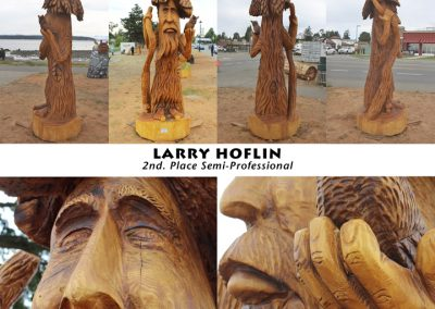 Larry Hoflin WEB
