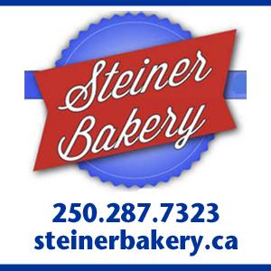 F-Steiner Bakery Logo Shoreline 2019