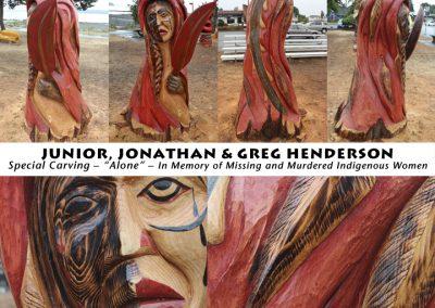 Junior, Jonathan & Greg Henderson web