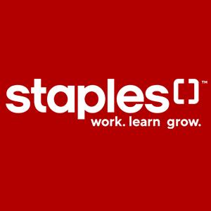 M-Staples Logo Shoreline 2019