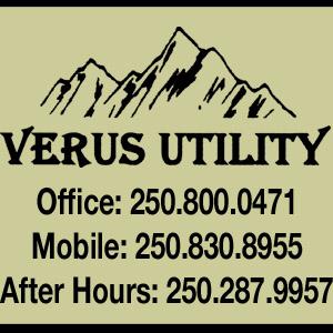 S-Verus Utility Logo Shoreline 2019