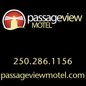 A-Passageview Motel Logo Shorelione 2017