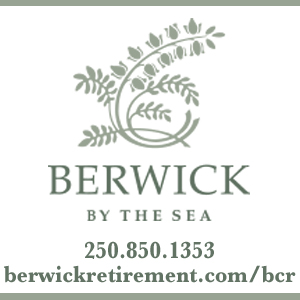 F-Berwick By The Sea Logo Shoreline 2017