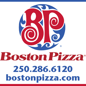 F-Boston Pizza Logo Shoreline 2017