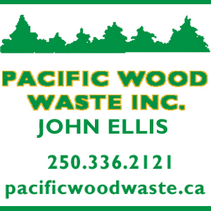 W- Pacific Wood Waste Logo_ Shoreline 2017