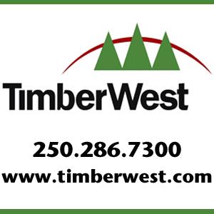 W-Timberwest Logo Shoreline 2017
