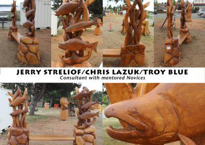 Jerry Streliof WEB