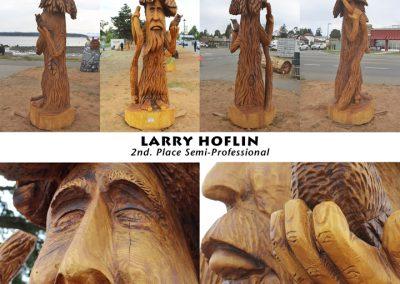 Larry Hoflin WEB