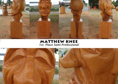 Matthew Knee WEB