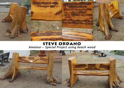 Steve Ordano WEB