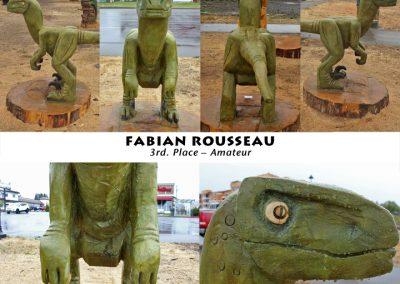 Fabian Rousseau web