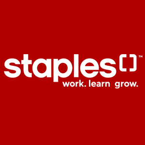 M-Staples Logo Shoreline 2019