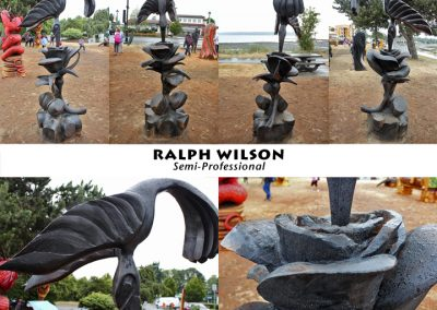Ralph Wilson web