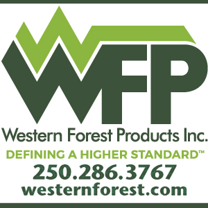 W-Western Forest Products Logo Shoreline 2019 NEW